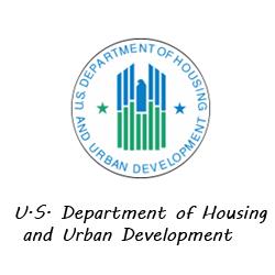 U.S. Department of Housing Urban Development