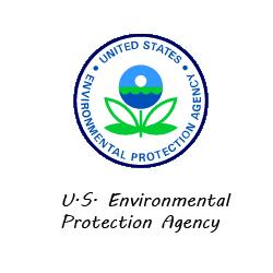 U.S. Environmental Protecion Agency